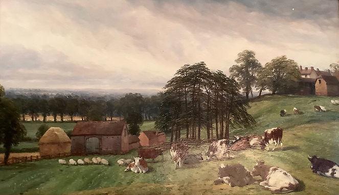 Baker Wedgenock Park Farm.jpg