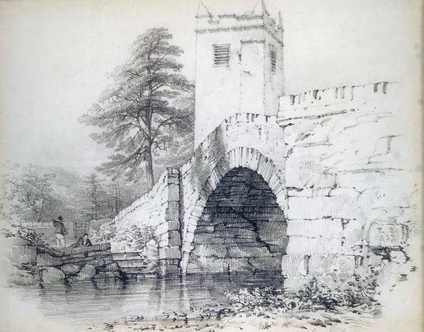BRIDGE AND CHURCH T. B. 1837.jpg