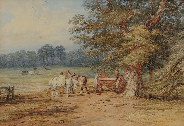 1839 watercolour.jpeg