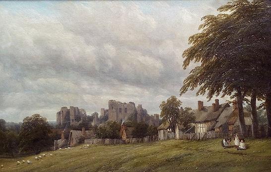 1861 Kenilworth.JPG