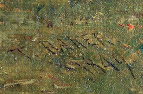 Detail No 320.jpg