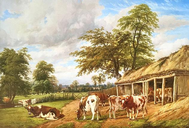 NUMBER 677 Odhams Barn.jpg