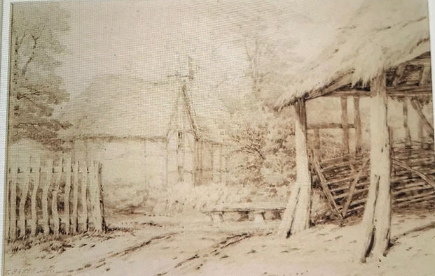 FARM BUILDINGS T. BAKER 1841.jpg