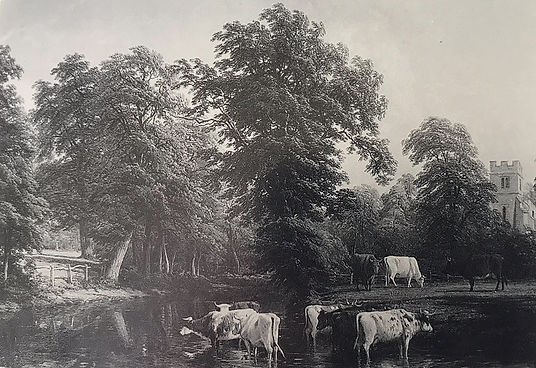 Baker september 1855 Number 479.jpg