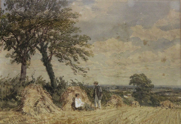 T BAKERr radford 1858 .JPG