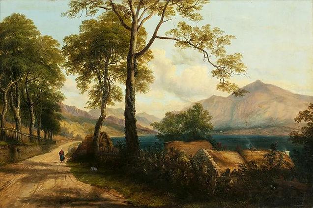 Loch Lomond  copy.jpg