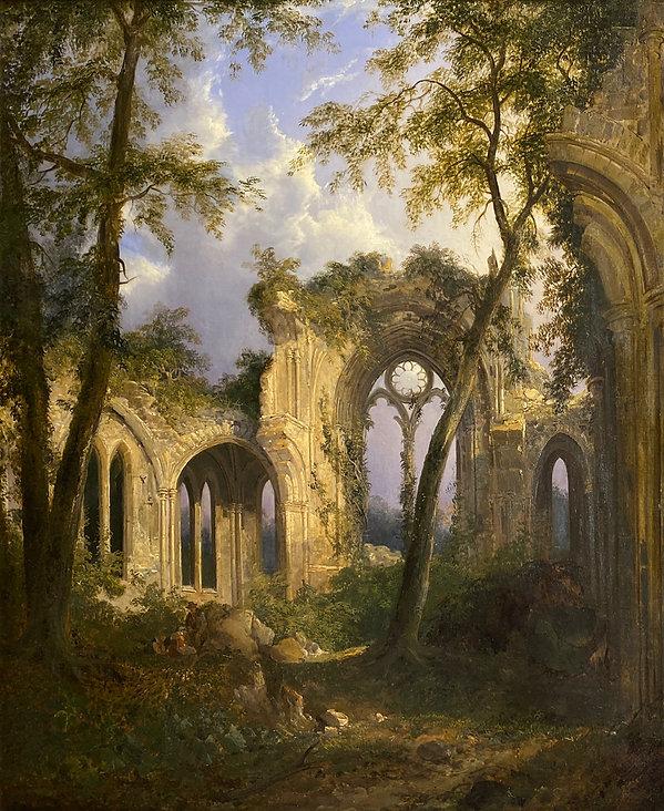 Baker, Thomas - Tintern Abbey copy.jpg