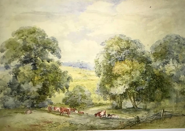undated watercolour.jpg