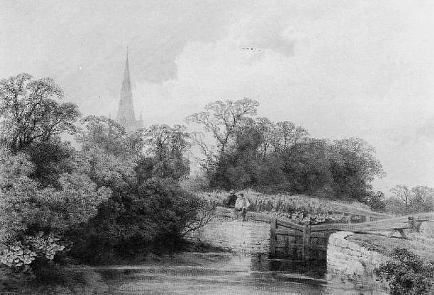 1847 Stratford lock .JPG