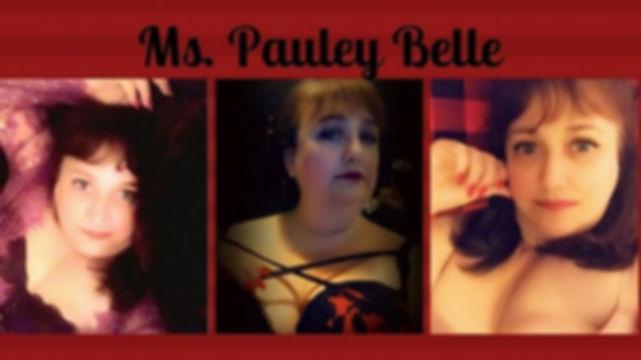 Belle banner2 - Copy.jpg