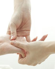 Massage Baden, Massage, Rücken Nacken Massage, Massage Ennetbaden, Massage Wettingen, Massage Region Brugg, Massage Aargau,klassische Massage Baden