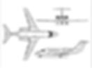 aircraft 2.png