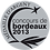 Thumbnail: Blaye Côtes de Bordeaux ( A.O.C.), Château Les Martins,