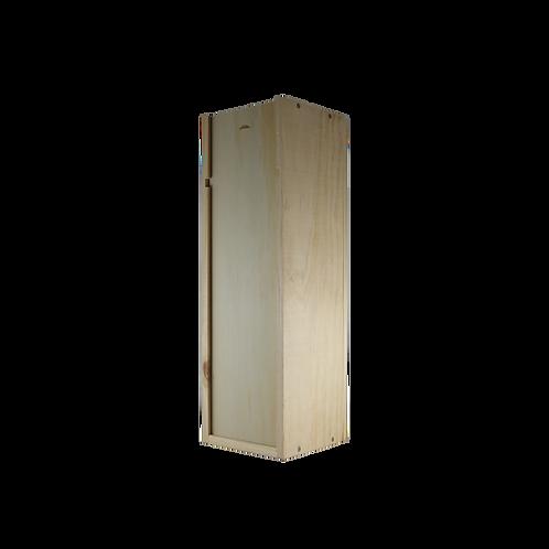 Caisse en bois • magnum