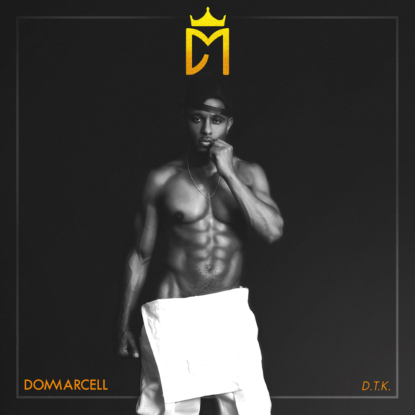 Dom Marcell 2