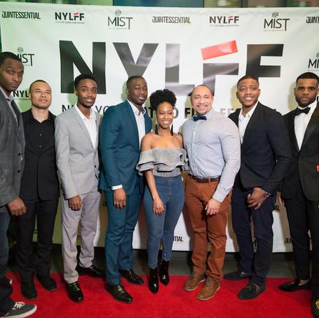 """When the Well Runs Dry"" New York Screening"