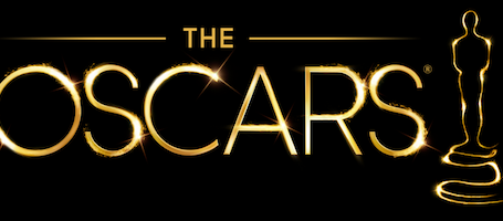 Academy Awards Fun Facts Sponsored by WalletHub