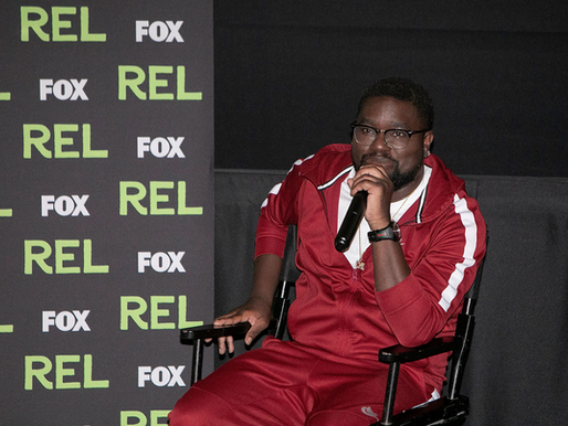 "FOX Hosts ""Rel"" Screenings in Atlanta, Chicago and New York"