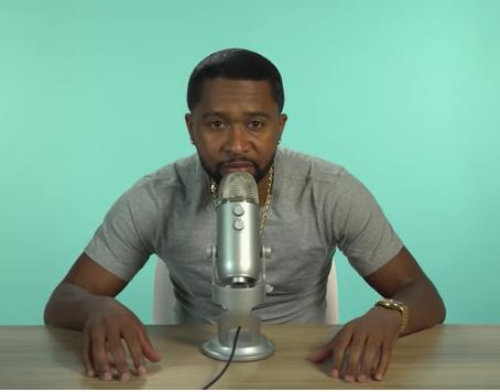 Hip-Hop Producer Zaytoven Talks Nicki Minaj, Drake and More