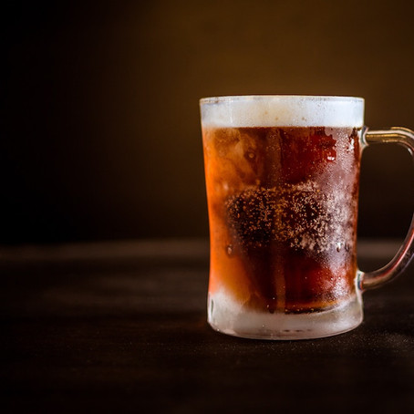 Become a Faux-Brewmaster Just in Time for National Beer Day