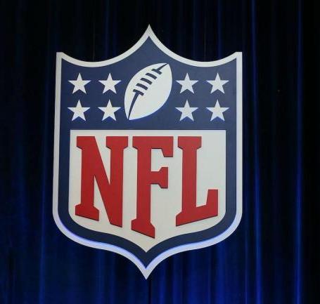 NFL Schedule Released