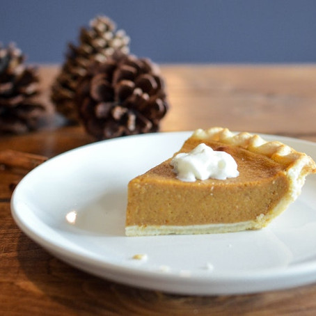 5 Ways to Feel Better After Your Thanksgiving Meal