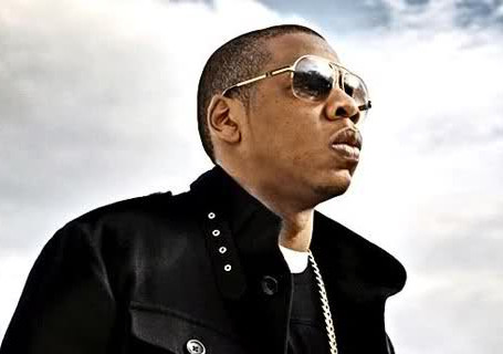 Shawn Carter Set to Launch a Venture Capital Fund