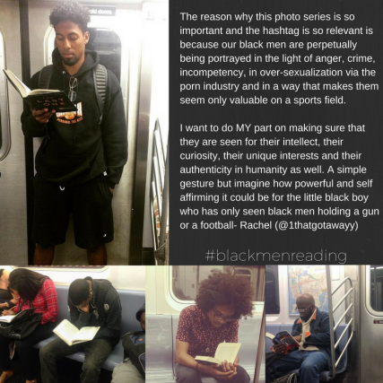 Black Men Reading2