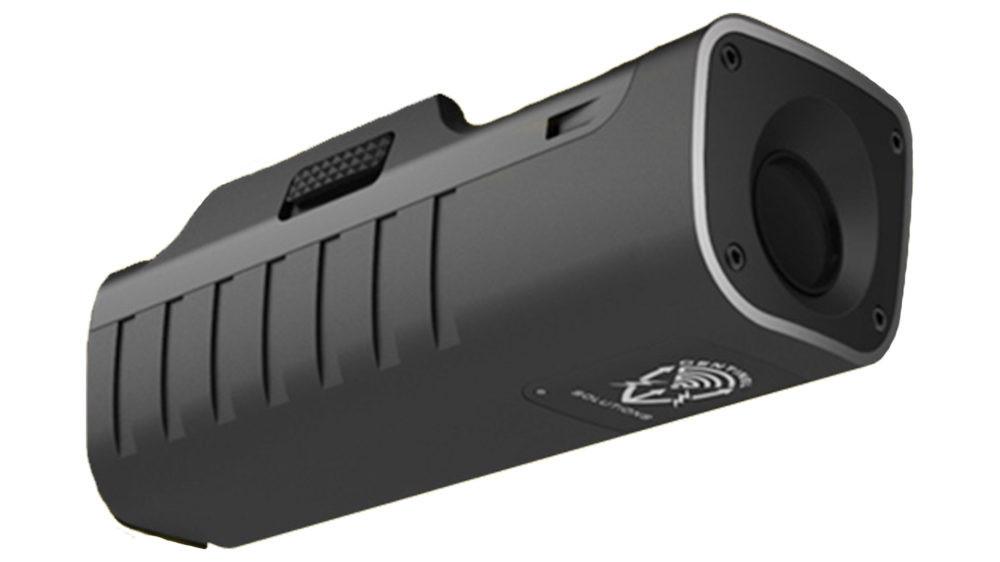 Firearm Cameras 2