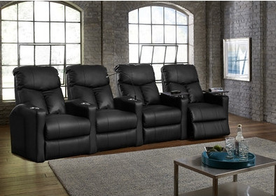 Home Theater 3