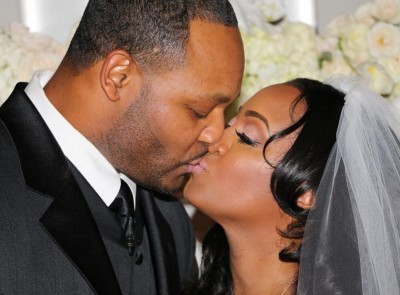 10 Questions to ask yourself and your Partner to Avoid a Keshia Knight Pulliam Situation