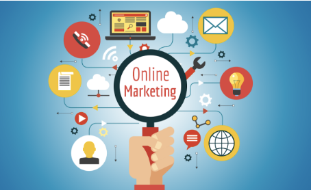 The Entrepreneur's Guide To Marketing That Works