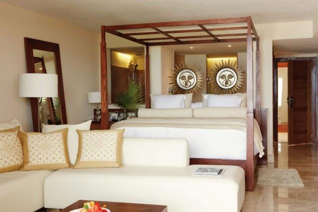 Playa Mujeres4