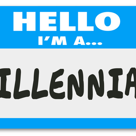 Millennials Shift Toward Social Responsibility; CEO Shares How Ethical Gen-y'ers will Affect B
