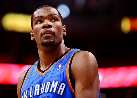 Durant's Backlash