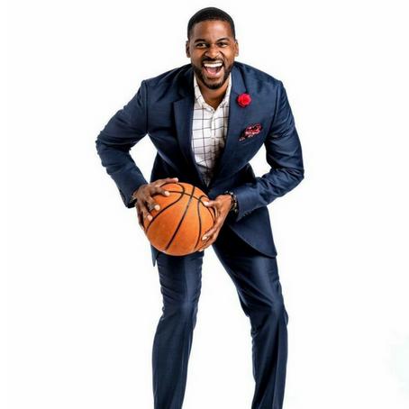 Brandon Okpalobi: The Trailblazer Who's Teaching Life Skills On and Off The Courts