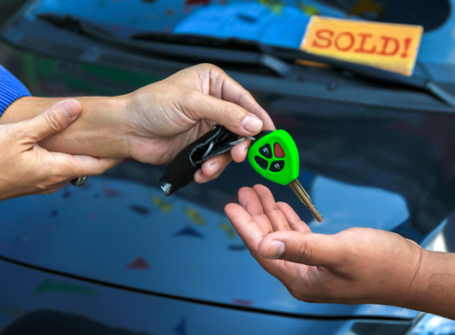 Greece NY Used Cars and What To Consider When Buying One – Sponsored