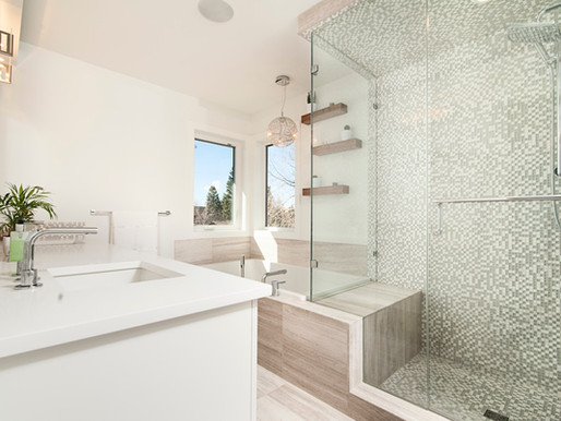 Everything You Need to Know Before Renovating Your Bathroom