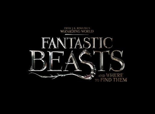 [Trailer] Harry Potter Prequel?