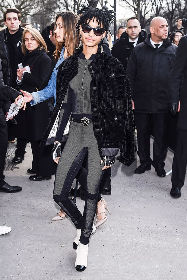 willow-smith-chanel-show-full-lenfth-d722be6a-5b58-4b27-8126-bfda0407026a