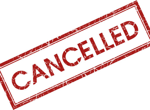 Cancel Culture: A Call of Action or A Complaint