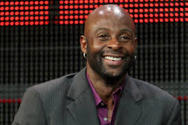 """Jerry Rice apologizes for """"All Lives Matter"""" statements"""