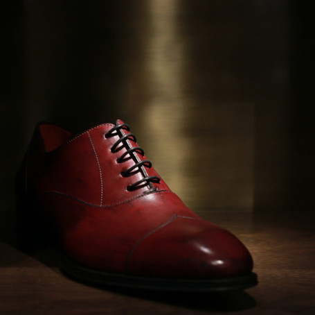Shoe Care Tips from Mezlan Shoes