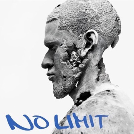 Usher Releases His New Single <i> No Limits </i>