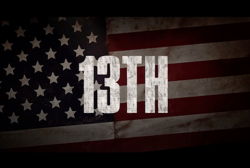 The 13th: The Truth About Mass Incarceration