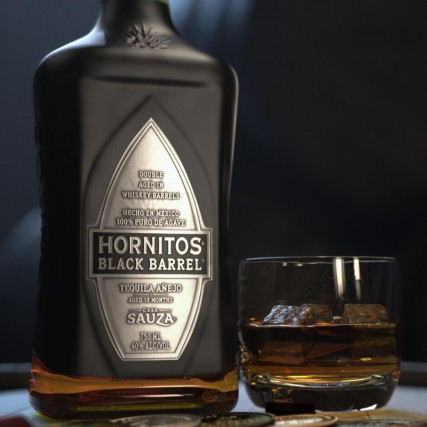 hornitos-black-barrel-and-rocks-glass
