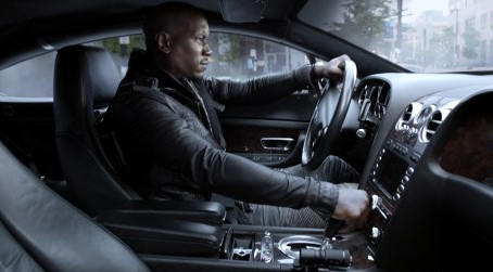 Watch the Fast & Furious 8 Trailer
