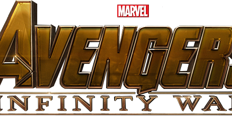 Avengers Infinity War Trailer is Here