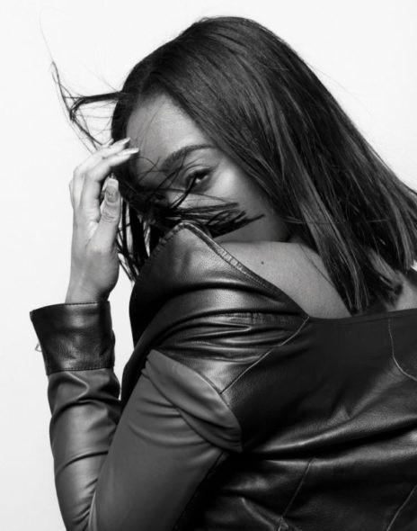 Naomi Glay 3