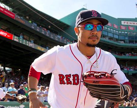 Checking In On Baseball Post All-Star Break